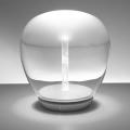 EMPATIA 36 LED T настольная лампа Artemide