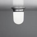 ILLO NEW потолочный светильник Artemide