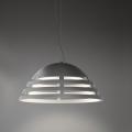 INCIPIT SOSP D350 LED DIMM.3000K LUC подвесной светильник Artemide