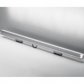 LineaLed Wallwasher adj.80 настольная лампа Artemide