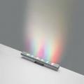 Spike Aluminium Recessed встраиваемый светильник Artemide