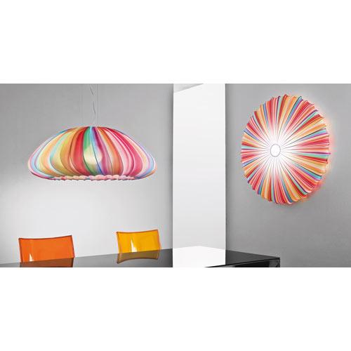 MUSE PLMUS120ST AXO Light, потолочный светильник