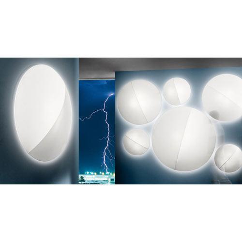 NELLY PLNEL100 AXO Light, потолочный светильник