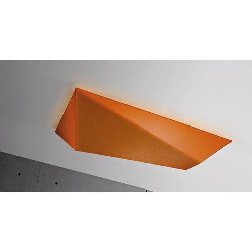UKIYO PLUKIYOG AXO Light, потолочный светильник