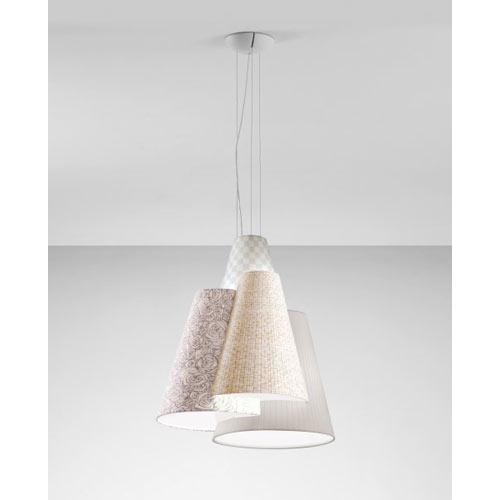 MELTING POT SPMELT60 AXO Light, подвесной светильник