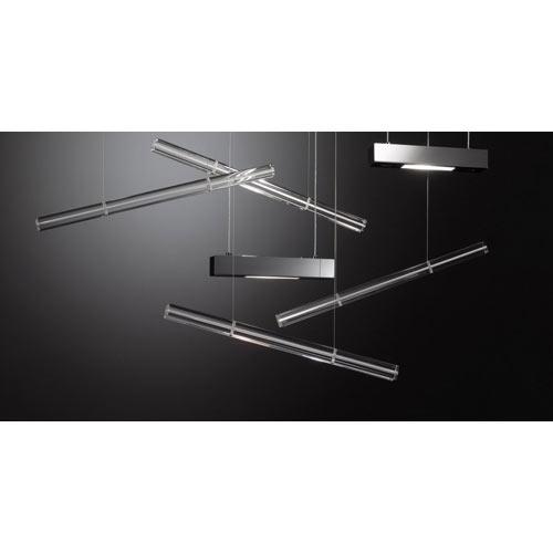 EXPLO SPEXPLO5 AXO Light, подвесной светильник