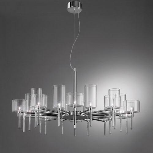 SPILLRAY SPSPIL20 AXO Light, подвесной светильник