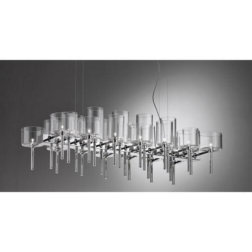 SPILLRAY SPSPIL26 AXO Light, подвесной светильник