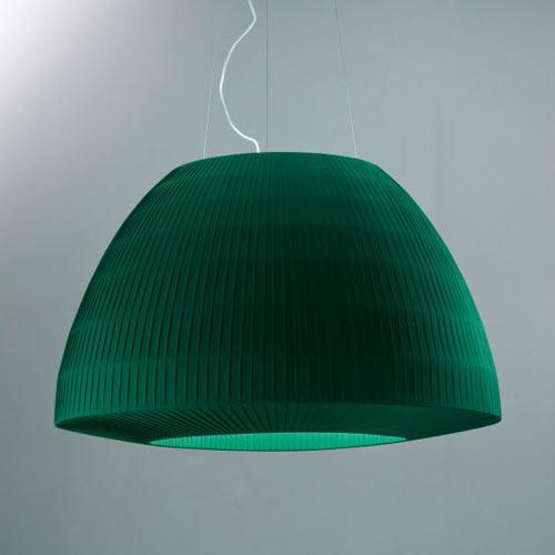 BELL SPBEL090 AXO Light, подвесной светильник