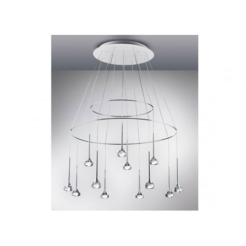 FAIRY SPFAI12R AXO Light, подвесной светильник