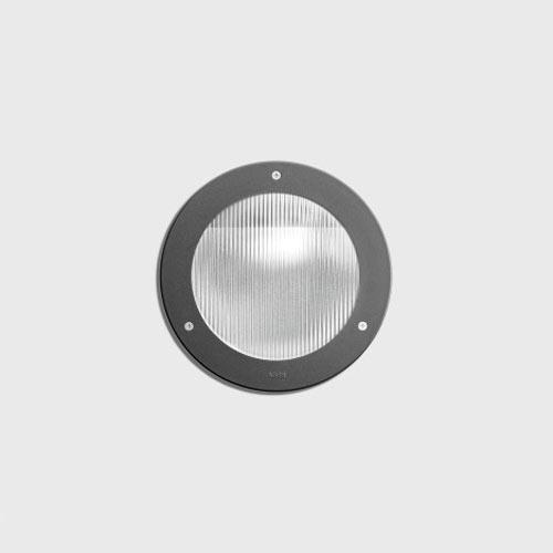 22055 BEGA Recessed wall luminaire 22 055 , Встраиваемый в стену светильник