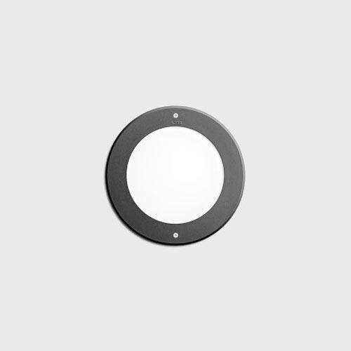 22109 BEGA Recessed luminaire 22 109 , даунлайт