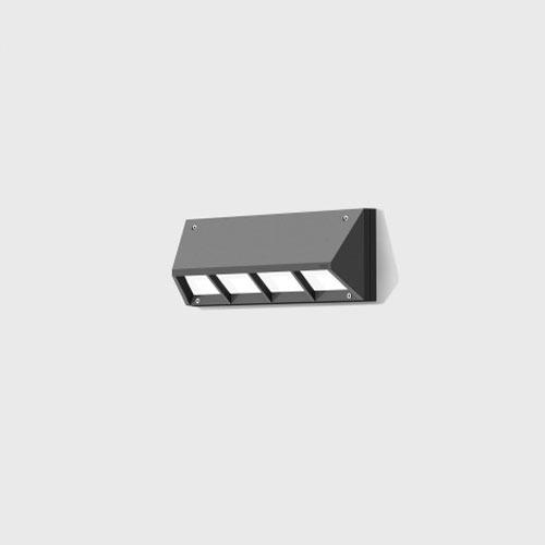 22375 BEGA Wall luminaire 22 375 , настенный светильник