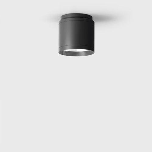 66500 BEGA Ceiling mounted downlight 66 500 , Потолочный светильник