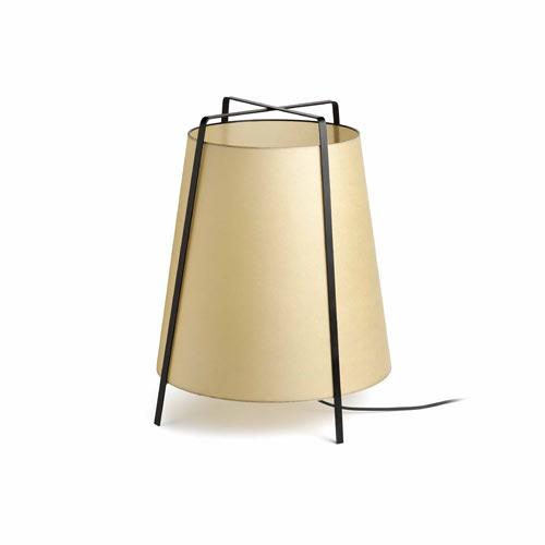 28371 Akane Faro, светильник
