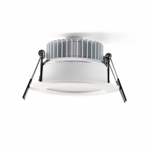 42925 Dana Faro, точечный светильник