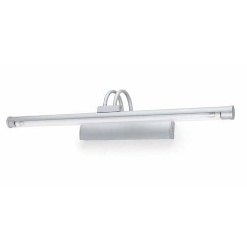 61071 DEGAS-2 Grey wall lamp pictures Faro, подсветка