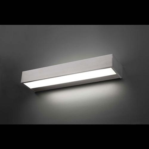 63200 Ambo Faro, настенный светильник