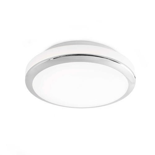 63403 Cloe Faro, светильник