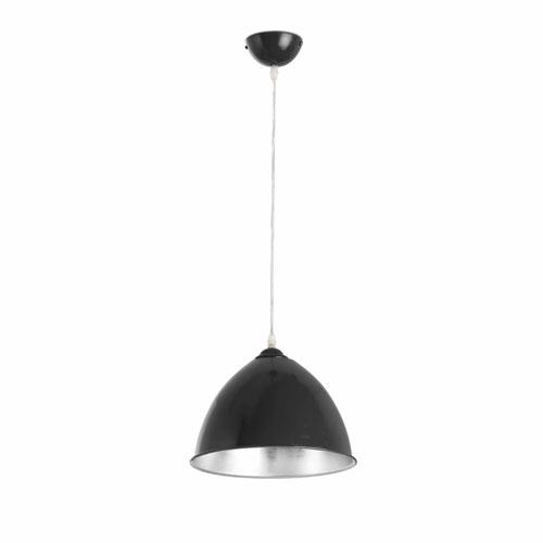 64141 Alder Faro, подвесной светильник