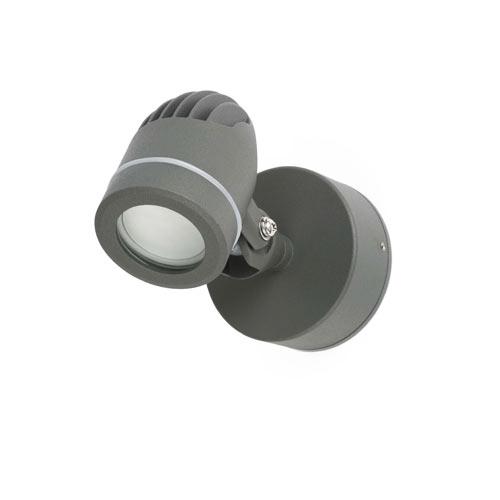 70138 Gera Faro, прожектор