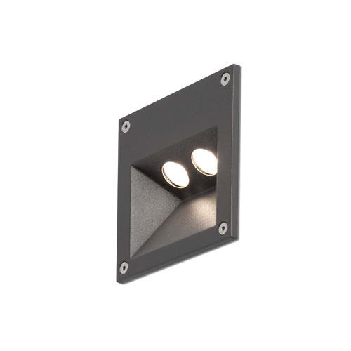 70561 Citrus Faro, точечный светильник