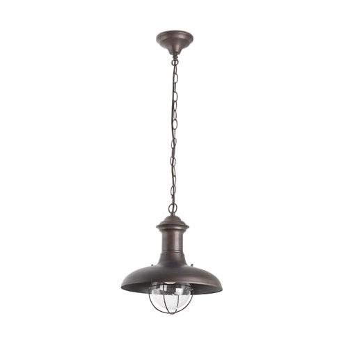 71143 Estoril Faro, подвесной светильник