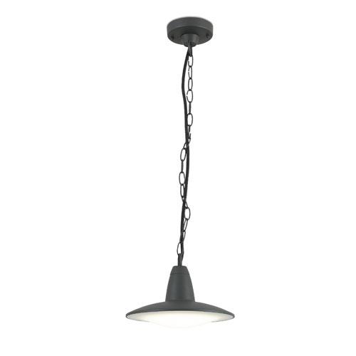 72403 Ellen Faro, подвесной светильник