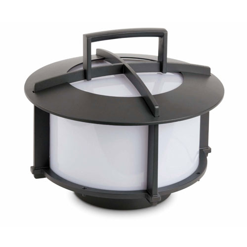 74353 CROSS Faro, светильник