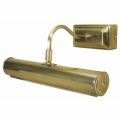 61051 GRECO Old gold wall lamp pictures Faro, подсветка