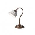 061.52 Anita Il Fanale, настольная лампа