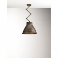 269.03 Loft Il Fanale, подвесной светильник