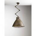 269.04 Loft Il Fanale, подвесной светильник