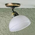 731.10.53 NONNA Kolarz, потолочный светильник
