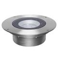 94136 i-LED Blejan сталь встраиваемый в пол светильник