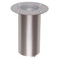 87647 i-LED Inger сталь встраиваемый в пол светильник