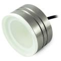 93463 i-LED Nicrox сталь встраиваемый в пол светильник