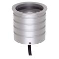 93457 i-LED Nicrox сталь встраиваемый в пол светильник