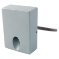 92215 i-LED Tape серый настенный светильник