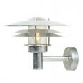 10600219 Amalienborg Nordlux, настенный светильник