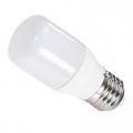 1383070 E27 5W LED Nordlux, лампа