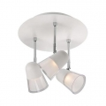 63280001 Arles Nordlux, светильник
