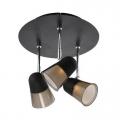 63280003 Arles Nordlux, светильник