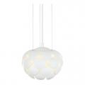 72493001 Acantus Nordlux, подвесной светильник