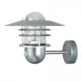 74501031 Agger Sensor Nordlux, настенный светильник