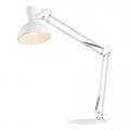 75145001 Arki Nordlux, настольная лампа