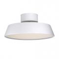 77196001 Alba Nordlux, потолочный светильник