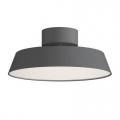 77196010 Alba Nordlux, потолочный светильник