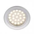 79470029 Cambio 2W Nordlux, светильник