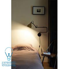 dcw/images/lampe_gras_dcw_n_303_2